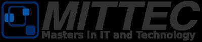 mittec-logo-mit tagline-neu-4-400